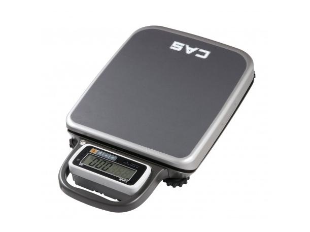 Elektroninės svarstyklės PB 150 kg