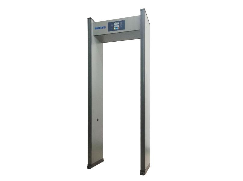 Arkinis metalo detektorius MD-WT-BAS