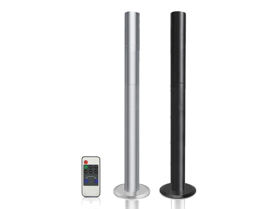 Kvapų sistema RS7500L