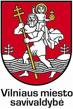 Vilniaus savivaldybe