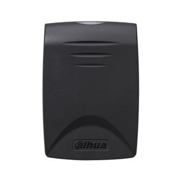 Atstuminių kortelių skaitytuvas RFID ASR1100B