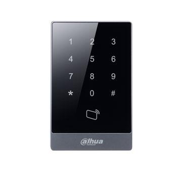 Atstuminių kortelių skaitytuvas RFID ASR1101A