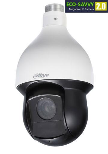 IP vaizdo kamera Dahua SD59230T-HN