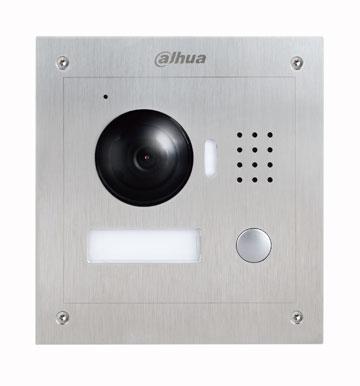 IP domofono kamera Dahua VTO2000A