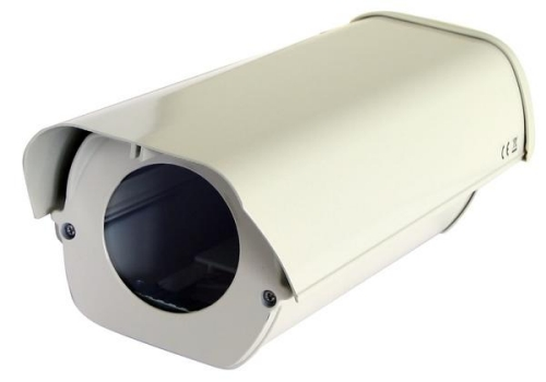 Korpusas vaizdo kamerai GL-618
