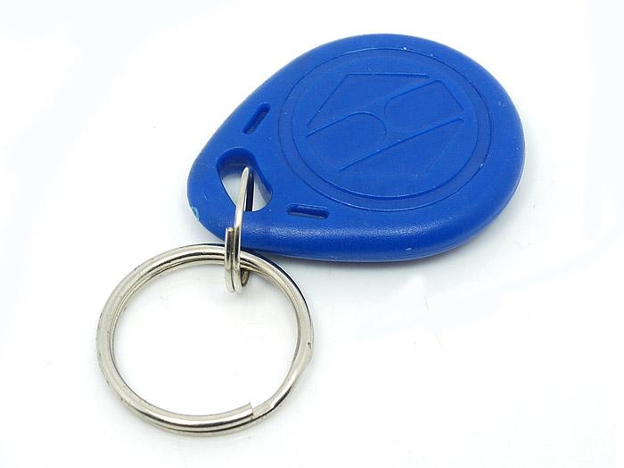 RFID sargų kontrolės registracijos taškas