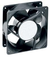 Ventiliatorius pakabinamai spintai EVBV
