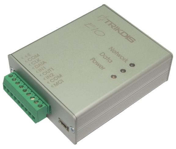 GSM modulis CG5