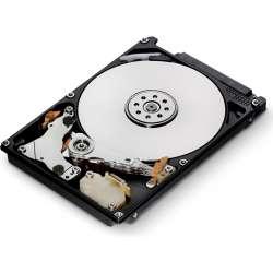 Kietasis diskas SEAGATE 2TB