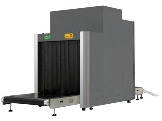 Bagažo patikrinimo įrenginys SF10080
