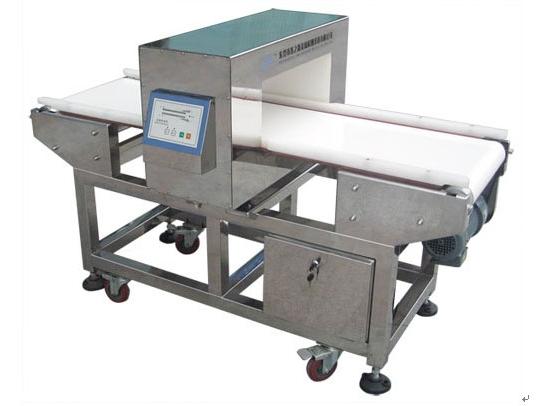 Metalo detektorius SF-500K