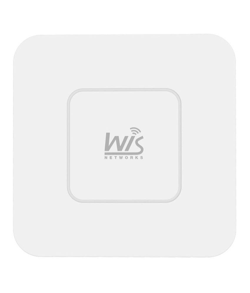 Belaidis LAN pervadimo įrenginys WIS-CM711AC