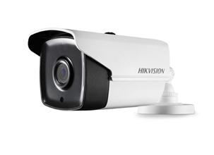 HD vaizdo kamera Hikvision DS-2CE16H1T-IT5 F3.6