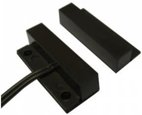 Magnetiniai kontaktai