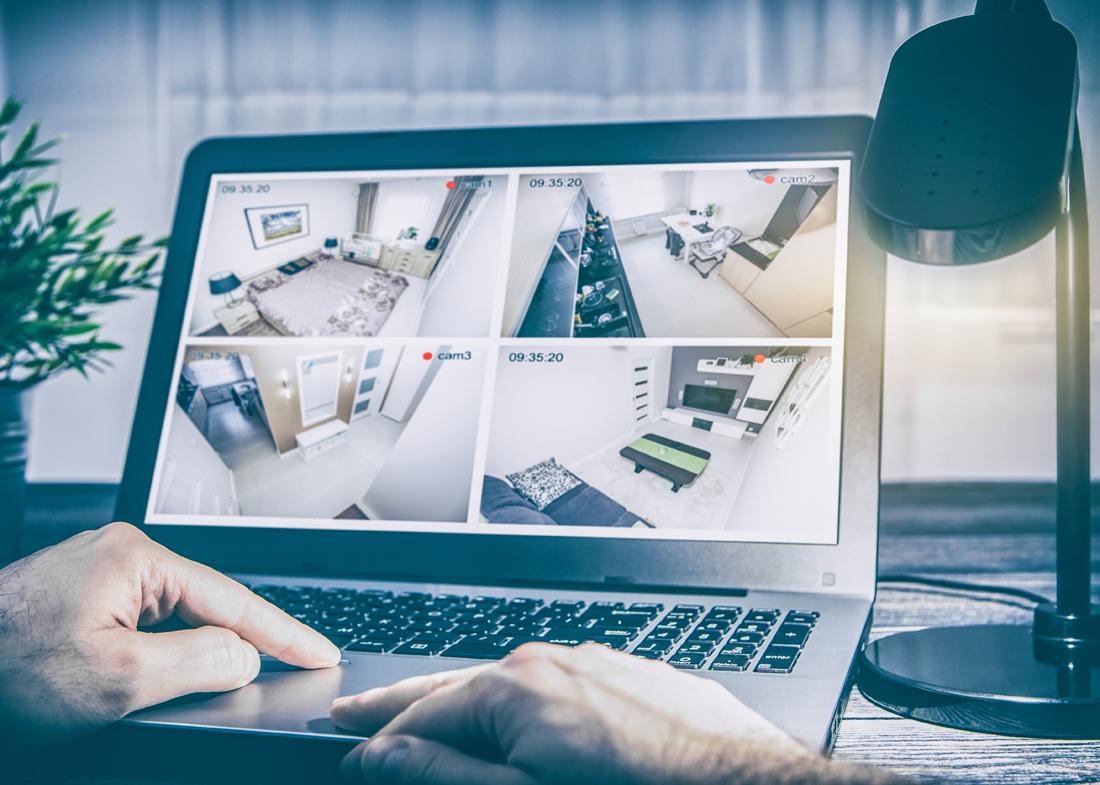 Suprojektuosime efektyviausią vaizdo apsaugos sistemos sprendimą  Supažindinkite su poreikiais. Pagal jūsų pateiktą informaciją ir pageidavimus parengsime optimaliausią pasiūlymą. Konsultuojame, suteikiame visą reikiamą informaciją apie mūsų parduodamus produktus, jų privalumus, technines savybes. Klauskite drąsiai – išsamiai atsakysime į visus rūpimus klausimus.