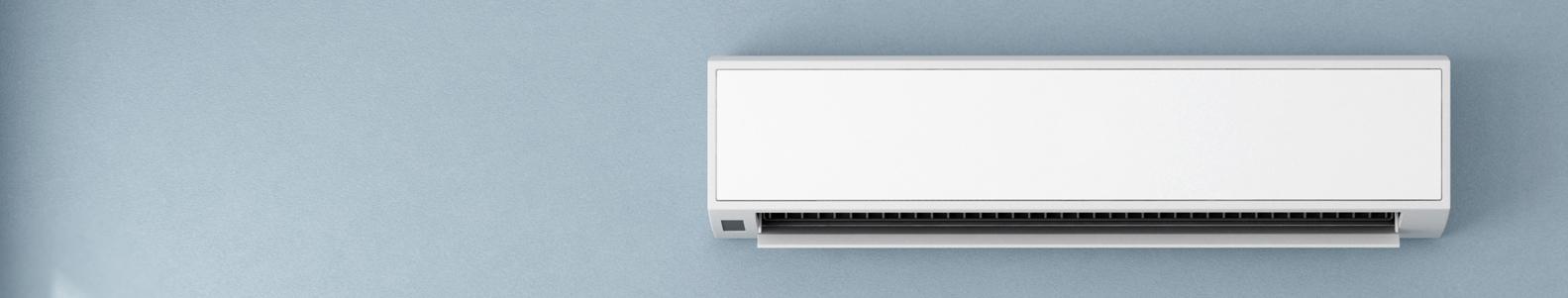 Šildymo, vėdinimo, oro kondicionavimo įrangos diegimas