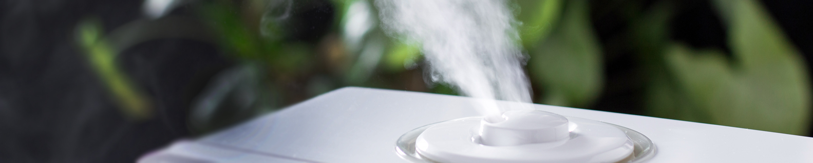 Kvapų sistemos | Kvapų difuzoriai  Komercinėms patalpoms ir namams skirti kvapų difuzoriai