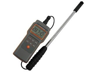 Daugiafunkcinis matavimo prietaisas VZ8905