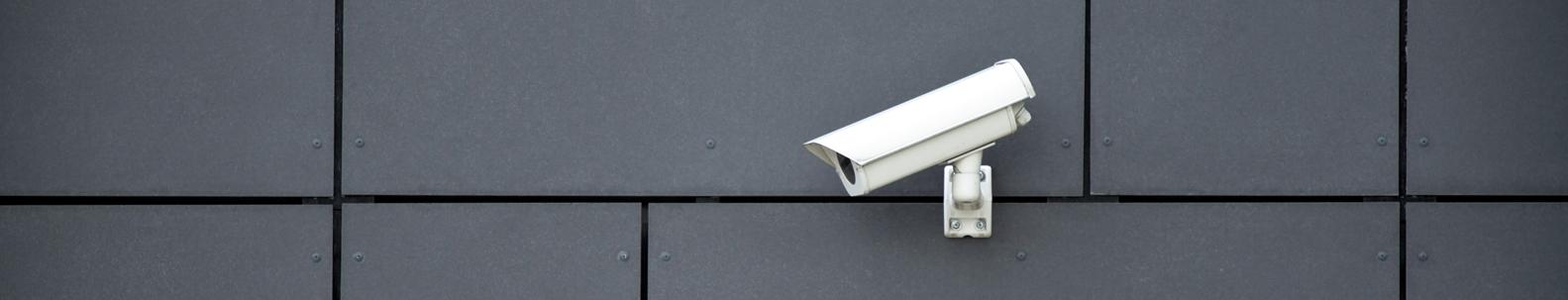 Imitacinės vaizdo kameros  Imitacinės vaizdo kameros, skirtos prevencinei apsaugai nuo potencialių nusikaltimų