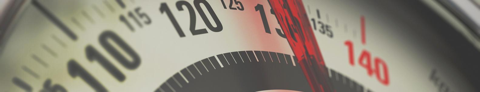 Svarstyklės  Elektroninės svarstyklės tiksliems, įvairaus dydžio objektų svorio matavimams