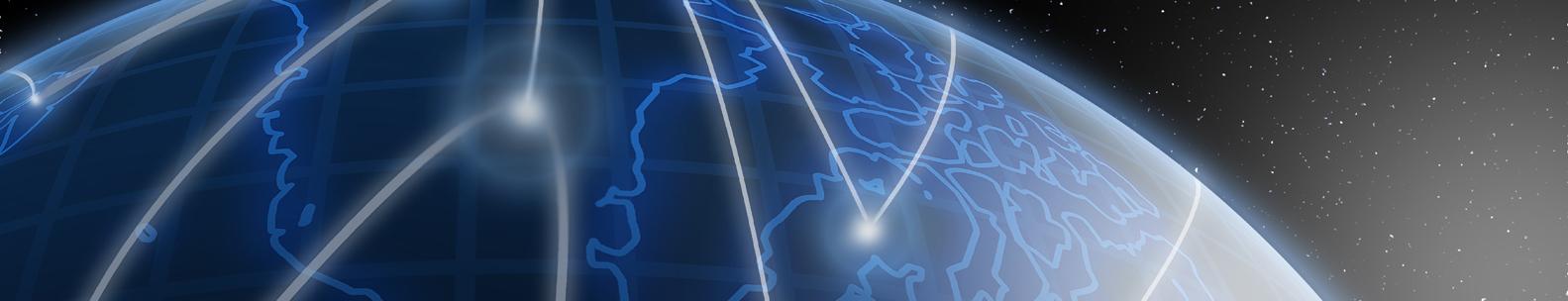 Autonominiai GPS sekliai