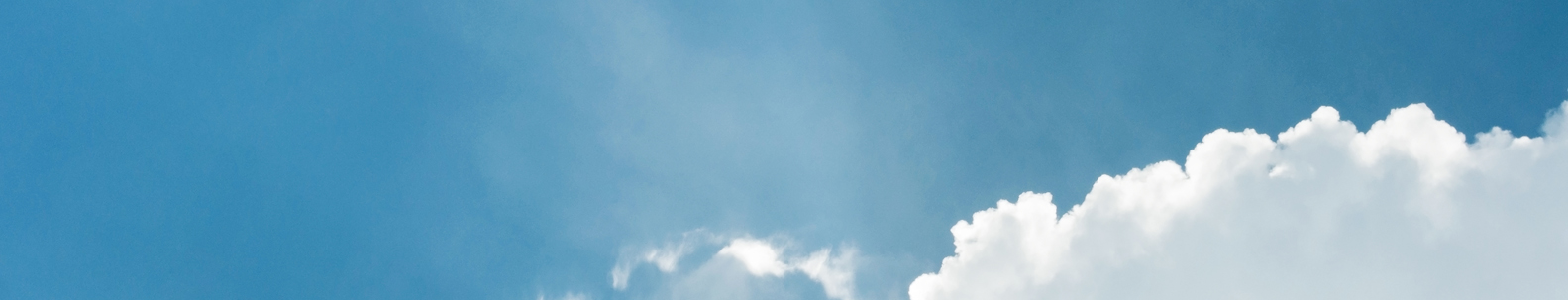 Deguonies matuokliai  Skaitmeniniai deguonies matuokliai ieškantiems aukštos kokybės, tikslaus matavimo prietaiso