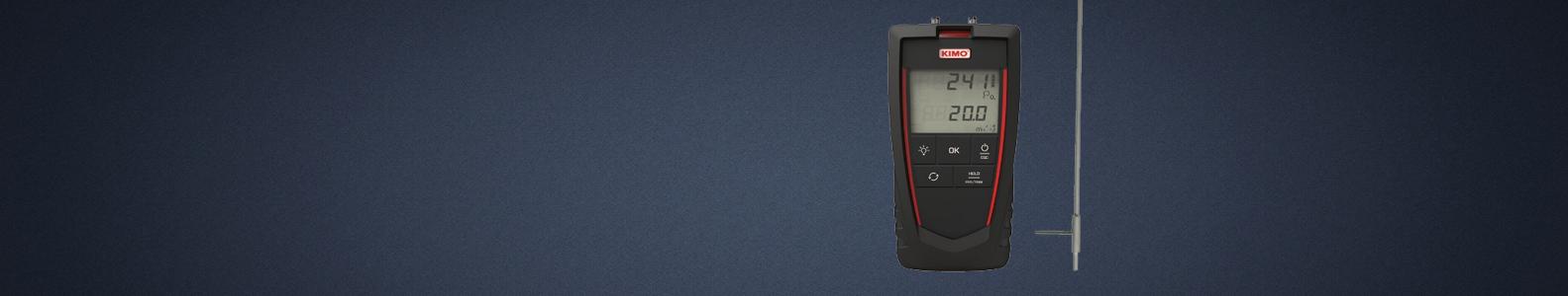 Skaitmeniniai manometrai  Skaitmeniniai manometrai ieškantiems aukštos kokybės, tikslaus matavimo prietaiso
