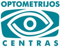 Optometrijos centras