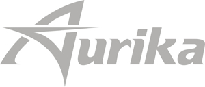 Aurika