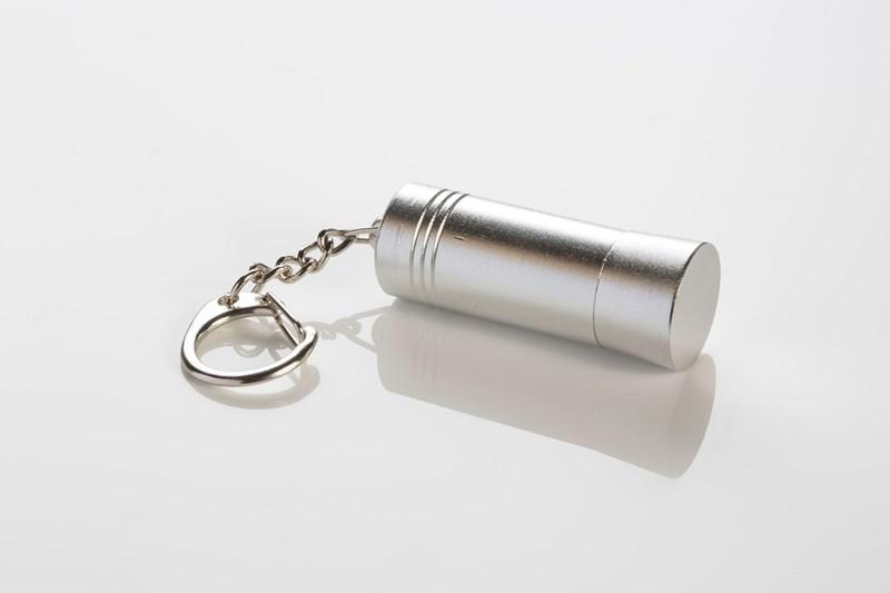 Magnetinis raktų pakabuko dydžio etikečių nuėmėjas