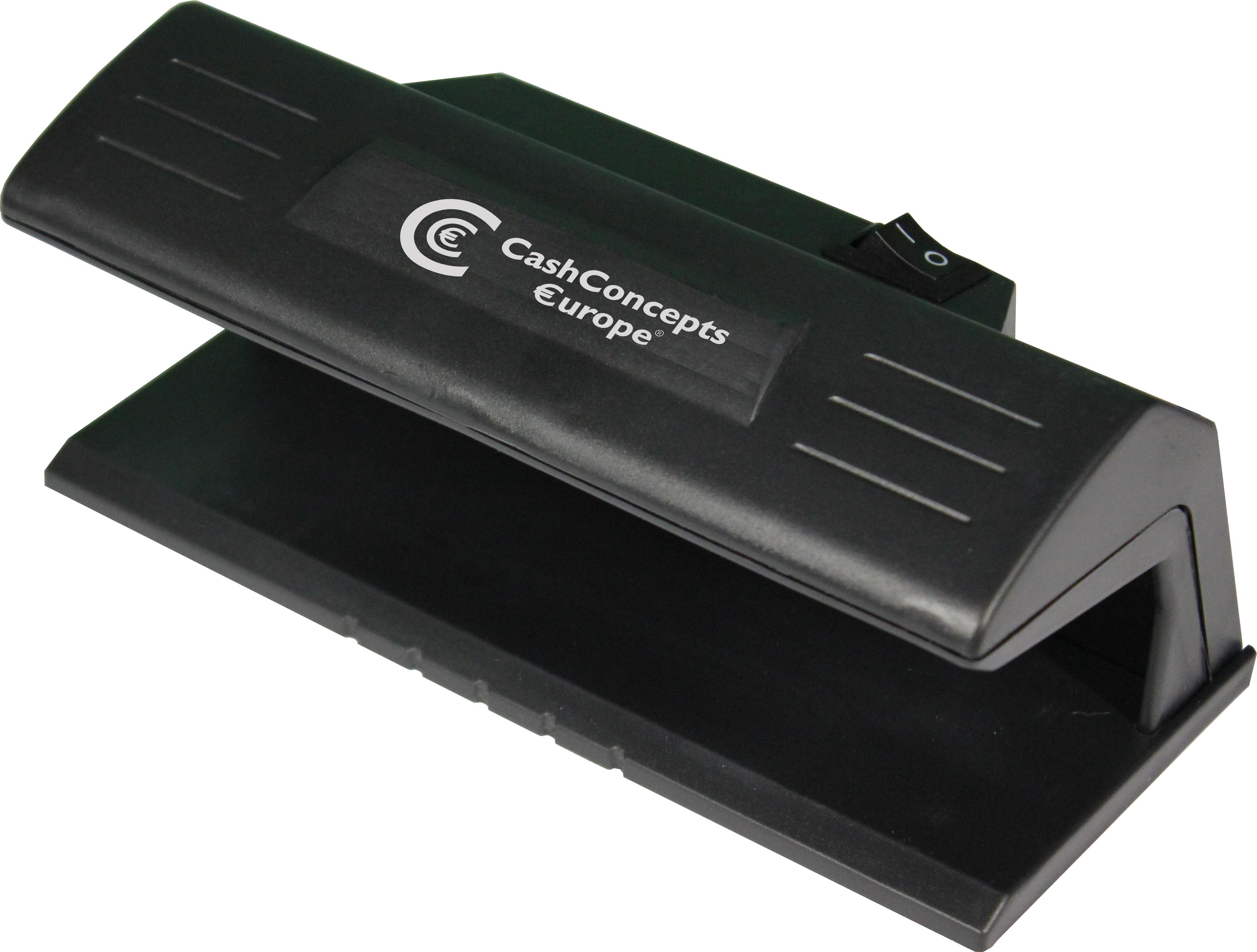 UV pinigų ir dokumentų tikrinimo lempa CCE 50