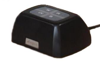 Mikropelė C608