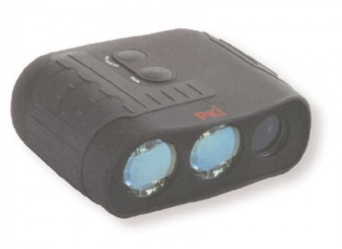 Lazeriniai atstumo matavimo žiūronai PKI 5110