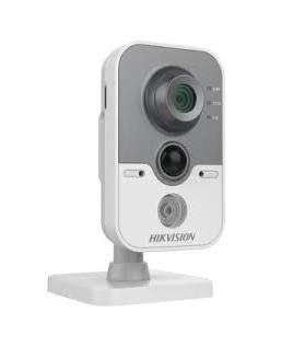 Vaizdo apsaugos sistema vidaus patalpų stebėjimui FRA-KOM-4