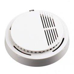 Autonominis dūmų detektorius FRA2017C