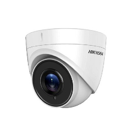 HD vaizdo kamera Hikvision DS-2CE78U8T-IT3 F2.8
