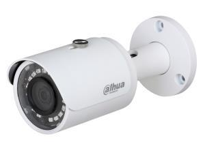 HD vaizdo kamera Dahua HAC-HFW1400SP-0280B