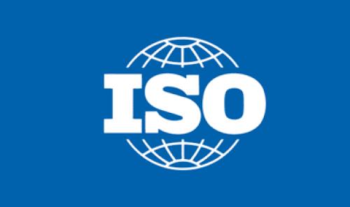 Įmonėje įdiegėme vadybos sistemą, atitinkančią tarptautinius ISO standartus