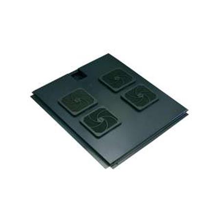 Ventiliatorių blokas KB serijos 1000mm gylio spintoms