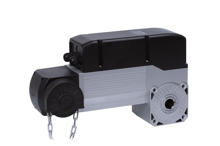 Garažo vartų automatika V2 FM60