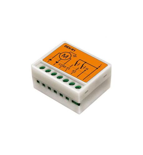 Valdymo modulis V2 DEV-R1
