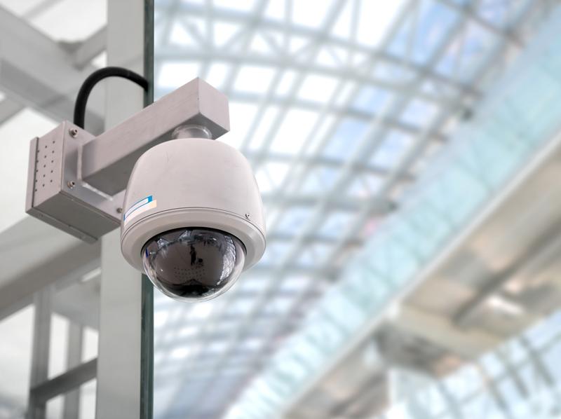 Vaizdo apsaugos sistemos  Vidaus ir lauko vaizdo kameros, slapto stebėjimo sistemos, vaizdo įrašymo įrenginiai, monitoriai, nuotolinio stebėjimo įranga. Dirbame su Hikvision, Dahua, Vivotek, Imago ir kitų gamintojų įranga bei sprendimais.