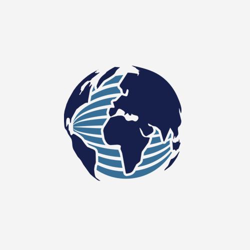 UAB Saugus pasaulis