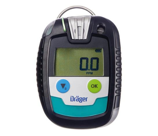 Chloro analizatorius Drager PAC® 8000