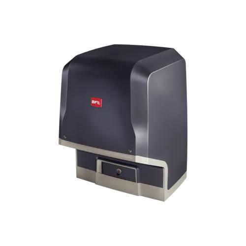 Stumdomų vartų pavara BFT ICARO SMART AC A2000