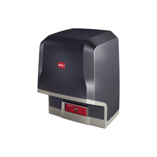 Stumdomų vartų automatika BFT ICARO ULTRA AC A2000