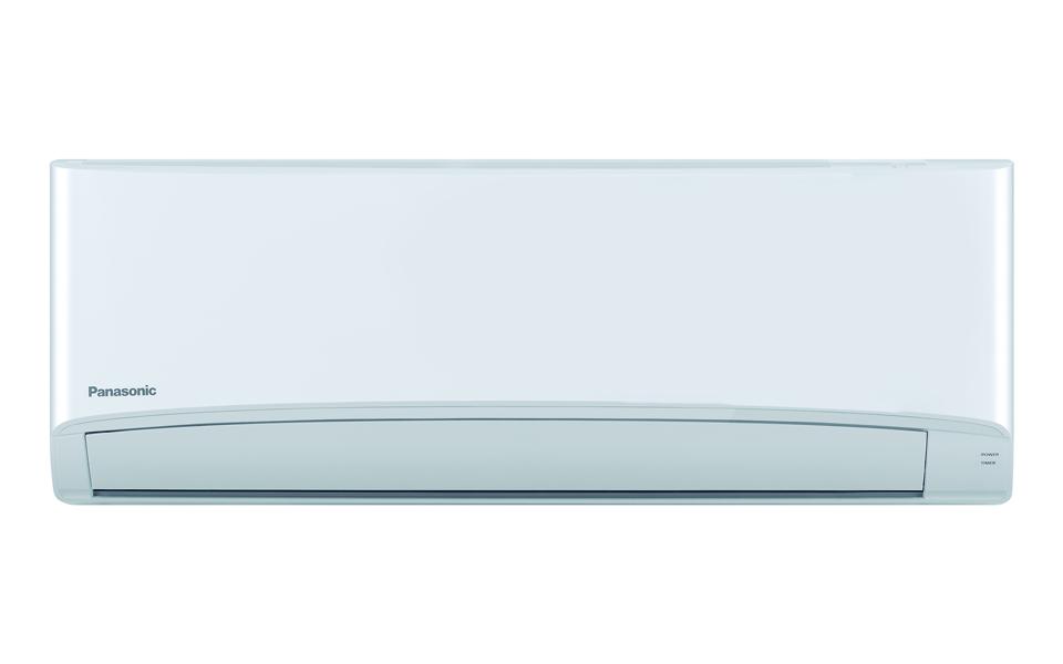Multi Split sieninis oro kondicionierius Panasonic CS-TZ25TKEW (vidinis blokas)