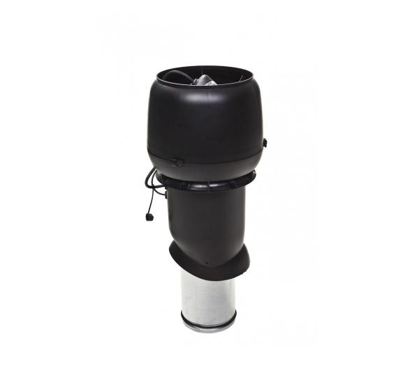 Stoginis ventiliatorius VILPE® E220P/160/IS/500-737382