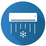 Reikalingas konkrečių parametrų oro kondicionierius / oras oras šilumos siurblys?