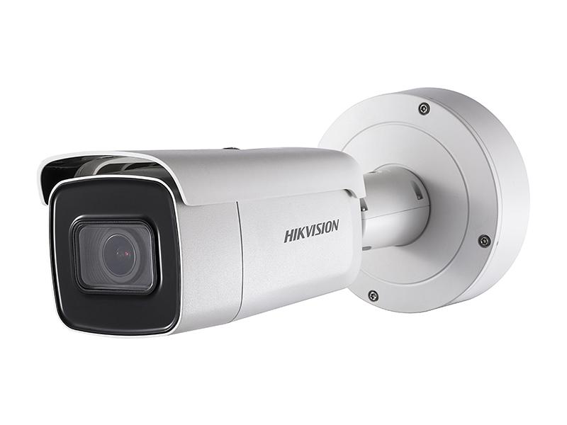 IP vaizdo kamera Hikvision DS-2CD2685G0-IZS